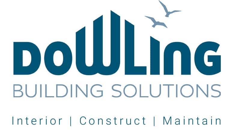 Builders and Renovations Experts in Bristol